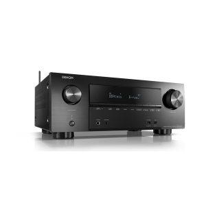 AVR-X2600H-4