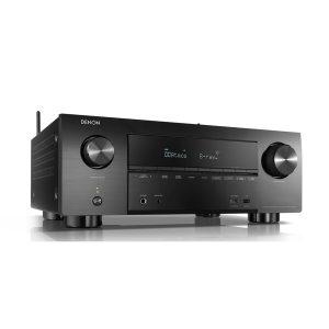 AVR-X3600H-4