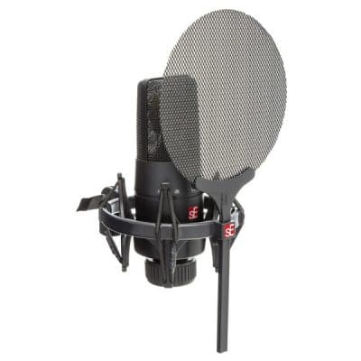 X1-S-Vocal-Pack-1
