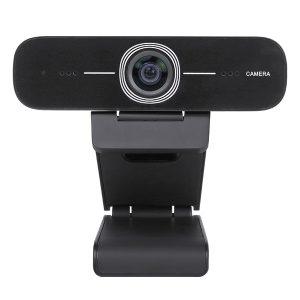 กล้อง HD 100Mini