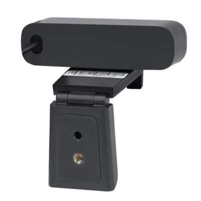 SOUNDVISION HD100Mini