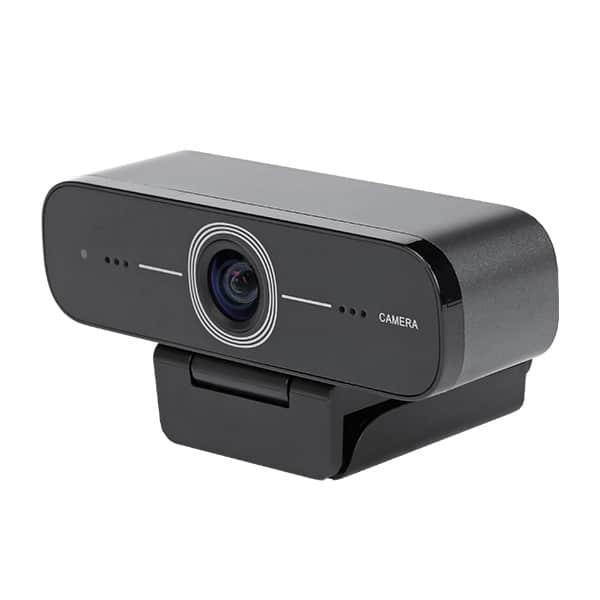 กล้องวิดีโอ SOUNDVISION HD 100Mini