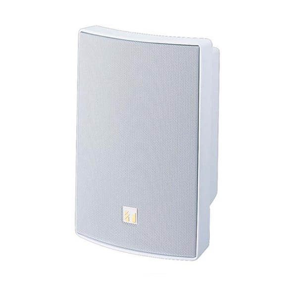 BS-P1030W-AS