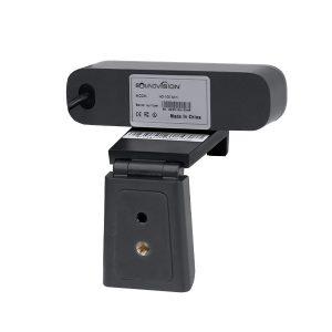 HD-100Mini
