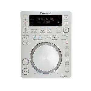 CDJ-350-WHITE-1