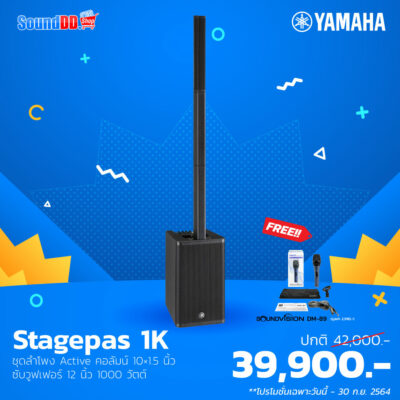 YMH-STAGEPAS-1K-2-2