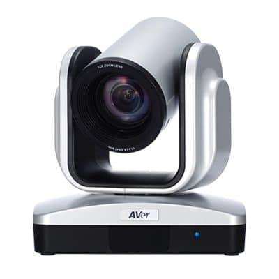 ระบบ Video Conference