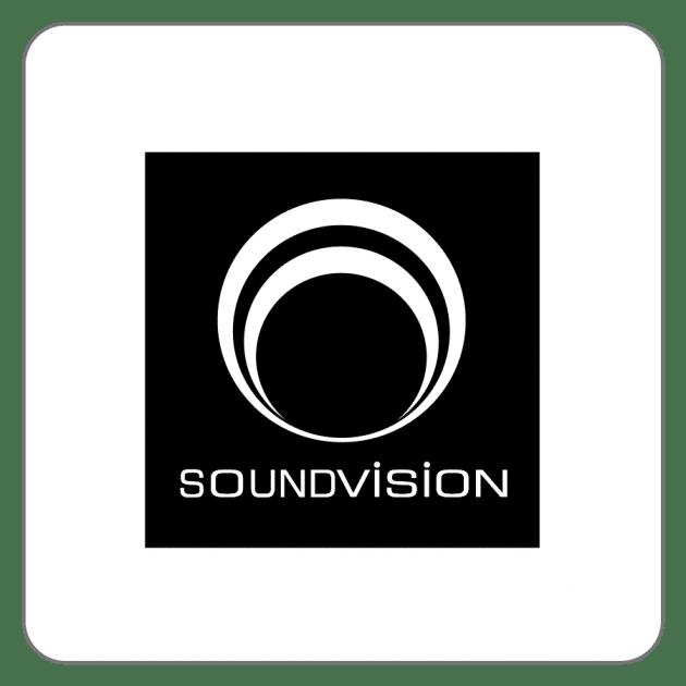 SOUNDVISION 2