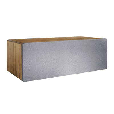 AUDIOENGINE B2 Wireless Speaker System