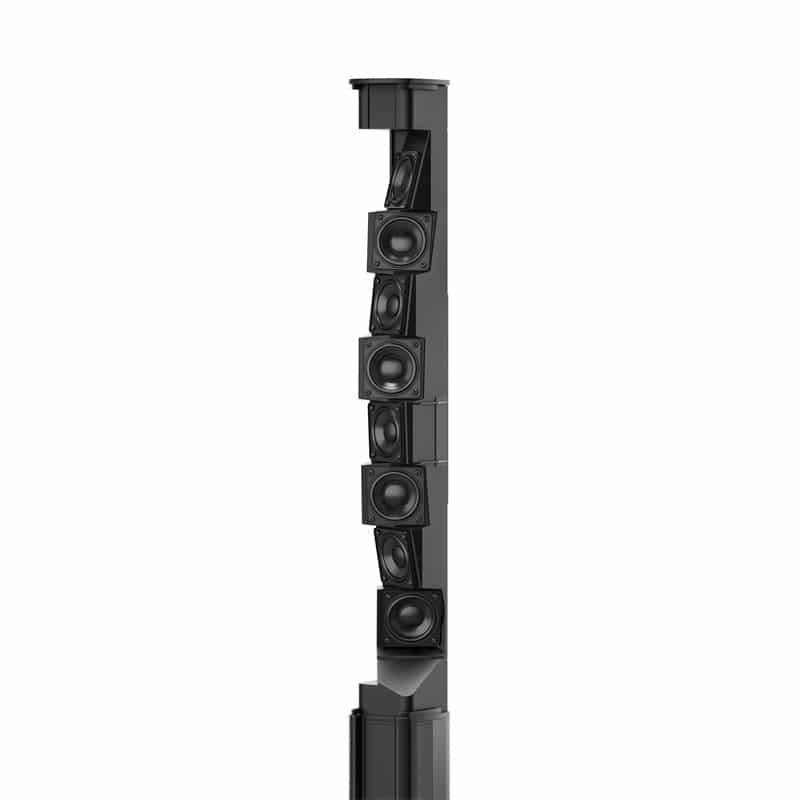 L1 PRO8-1