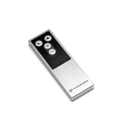 AUDIOENGINE HD6 Remote