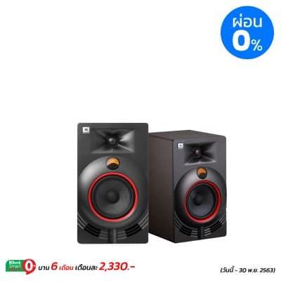 NANO-K5