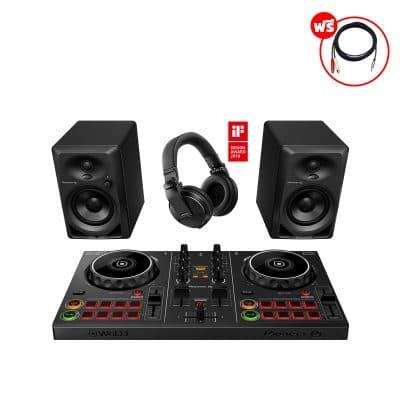 DJ_DJ-SET1