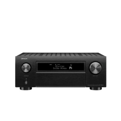 DENON-AVC-X6500H-1