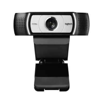 LOGITECH C930E กล้อง Video Conference