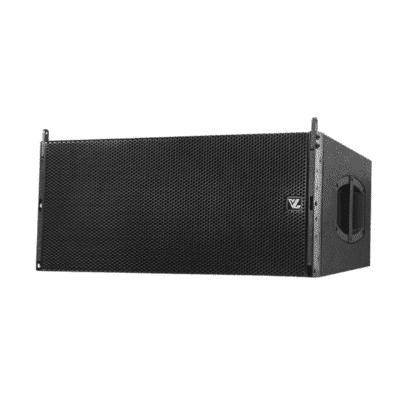 ตู้ลำโพง ไลน์อาเรย์ VL AUDIO VEDA L2290
