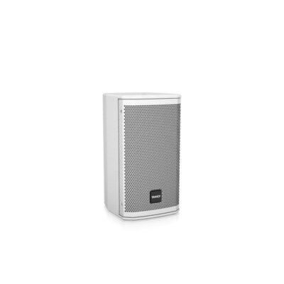ตู้ลำโพง VX 5.2-WH