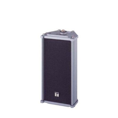 ตู้ลำโพงคอลัมน์ TOA TZ-105 EX