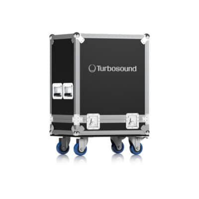 TURBOSOUND TLX43-RC4