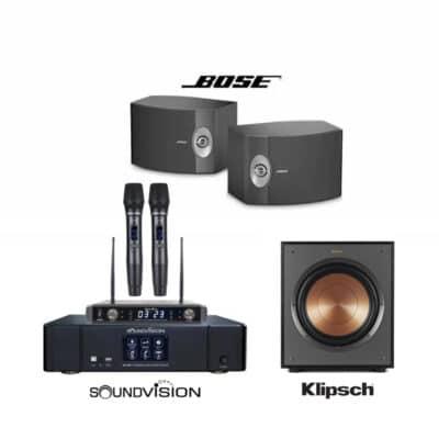 DKA500-SU820DHT-301V-R120SW