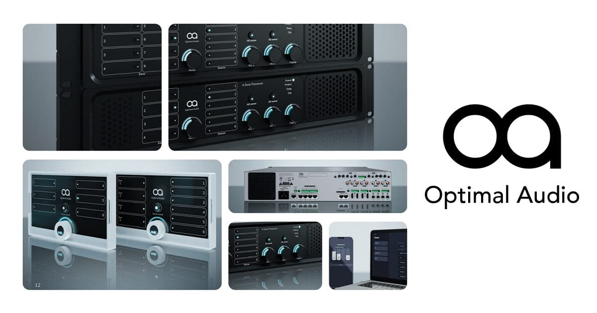 Optimal-Audio-Preview-1