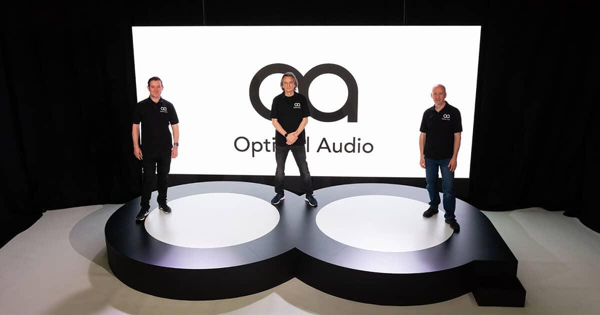 Optimal-Audio-Preview-2