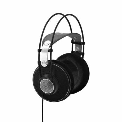 หูฟังสตูดิโอ AKG K612 PRO