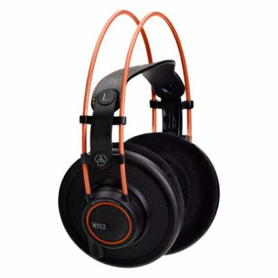 หูฟังสตูดิโอ AKG K712 PRO
