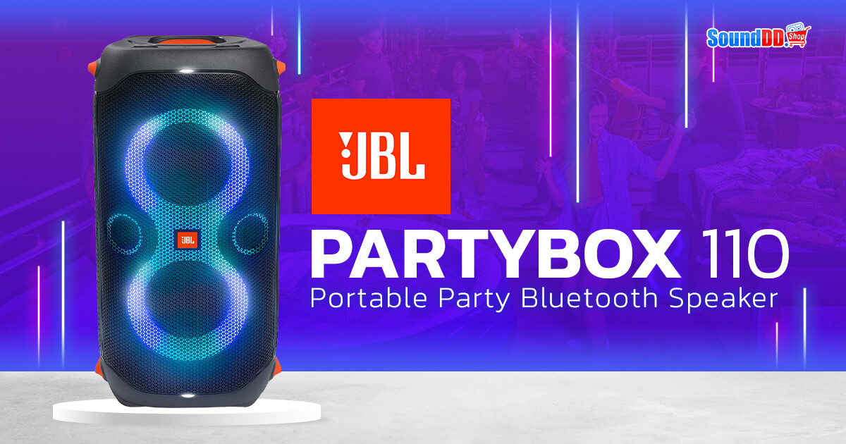 JBL-PARTYBOX-110-Preview