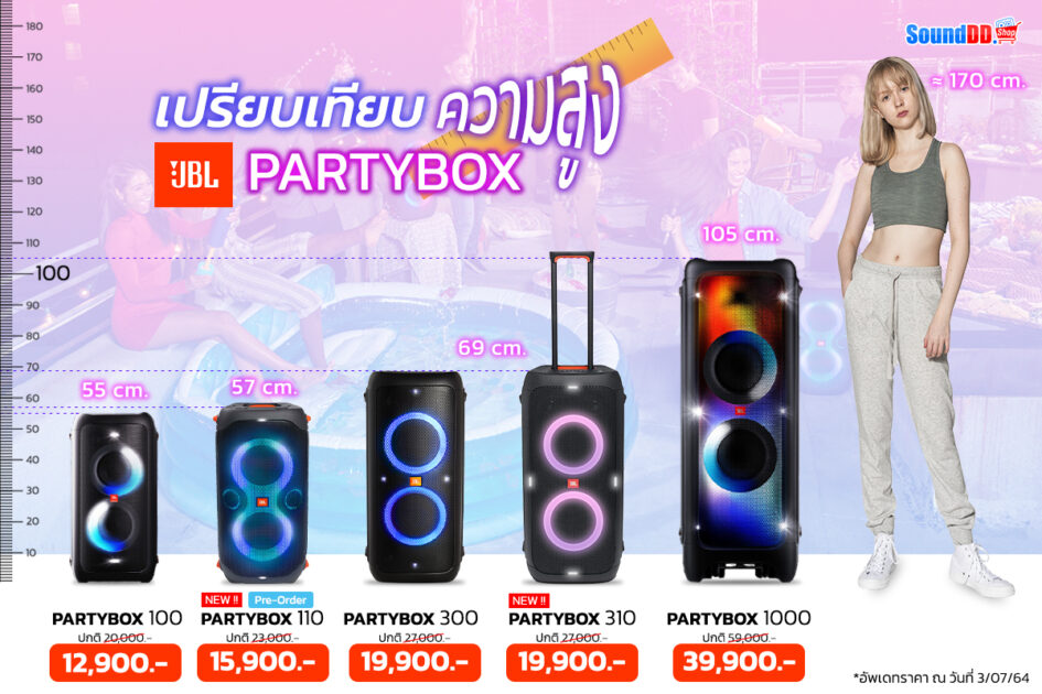 JBL-PARTYBOX-Height-Compare