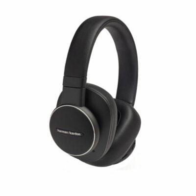หูฟังดูหนัง/ฟังเพลง HARMAN KARDON FLY ANC แบบ Wireless Over-Ear NC Headphones