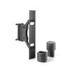 PRX ONE Wall-Mount