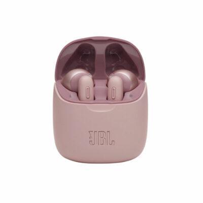 JBL TUNE 225TWS หูฟังดูหนัง/ฟังเพลง แบบ True Wireless Earbud headphones