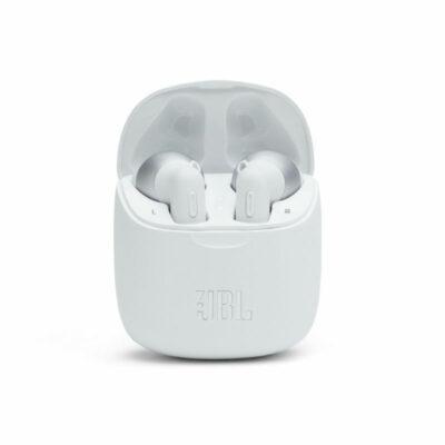 JBL TUNE 225TWS หูฟังดูหนัง/ฟังเพลง แบบ True Wireless Earbud