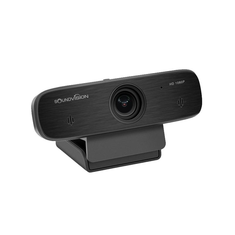 กล้อง USB Camera SOUNDVISION VC-ONE