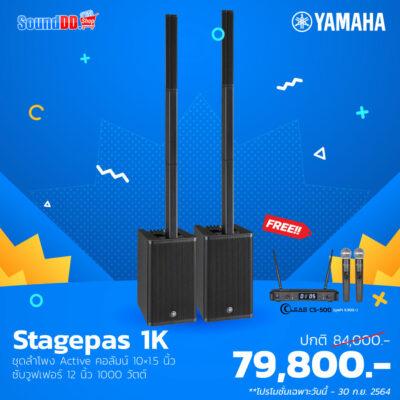 YMH-STAGEPAS-1K-2